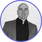 Conversiobot   Cpa & Revshare Available!  Image of Chris Davies