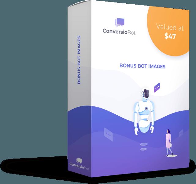 bonus box 1