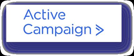 Obtenga más clientes potenciales y conversiones con Chatbots atractivos 36