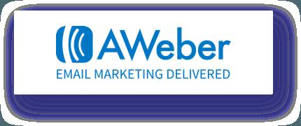 Obtenga más clientes potenciales y conversiones con Chatbots atractivos 32