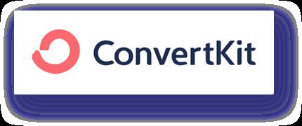 Obtenga más clientes potenciales y conversiones con Chatbots atractivos 37