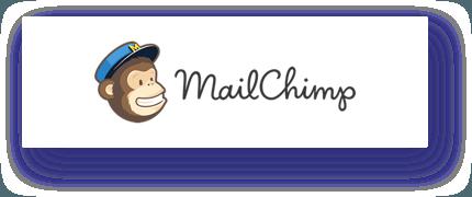 Obtenga más clientes potenciales y conversiones con Chatbots atractivos 33