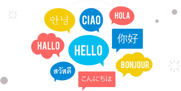 Obtenga más clientes potenciales y conversiones con Chatbots atractivos 40