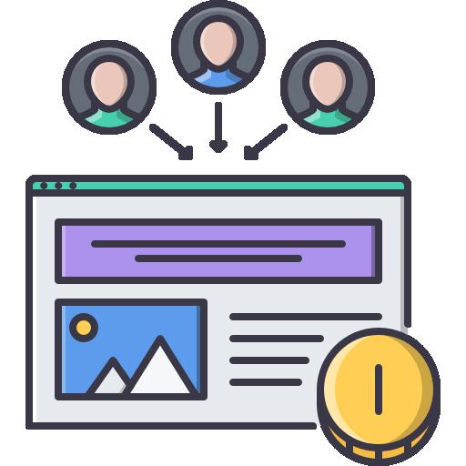 Obtenga más clientes potenciales y conversiones con Chatbots atractivos 7
