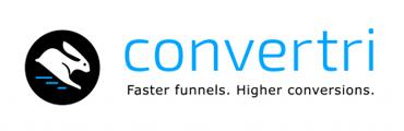 Obtenga más clientes potenciales y conversiones con Chatbots atractivos 17