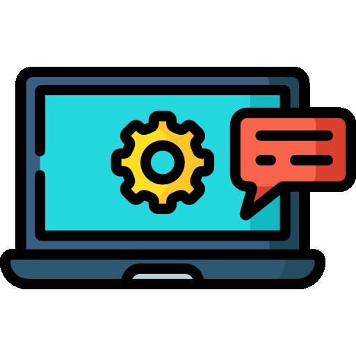 Obtenga más clientes potenciales y conversiones con Chatbots atractivos 9