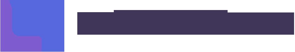 ConversioBot Logo