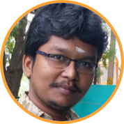 Conversiobot   Cpa & Revshare Available!  Image of vinoth